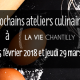atelier-culinaire-blog